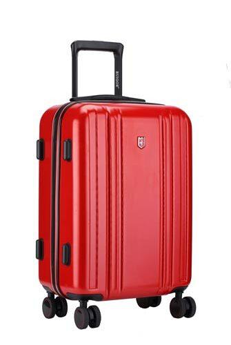 Ruigor Porter 10 Red (20 inch)