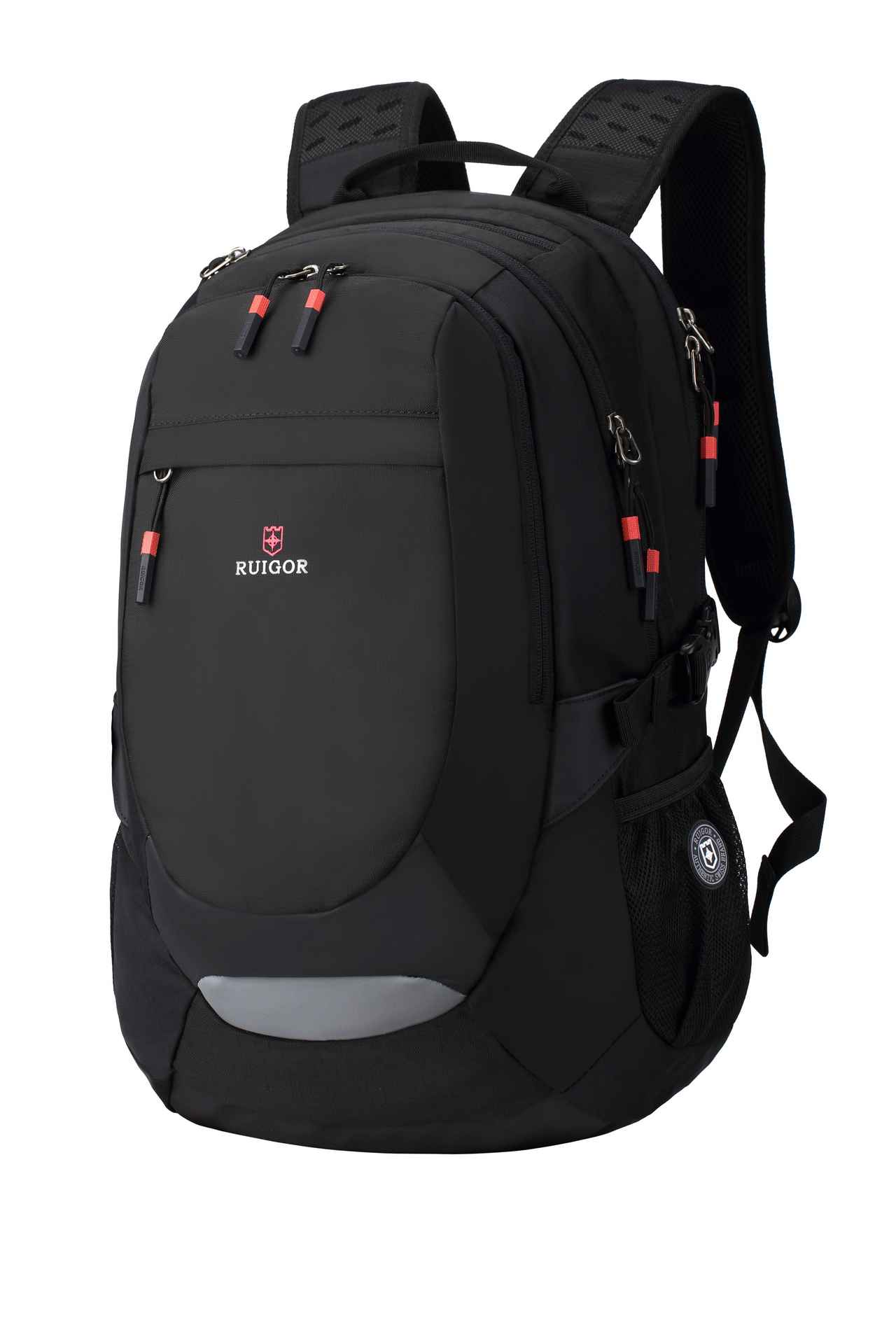 RUIGOR ACTIVE 29 Laptop Backpack Black
