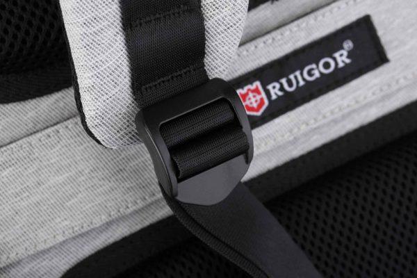 Ruigor Link 40 detail