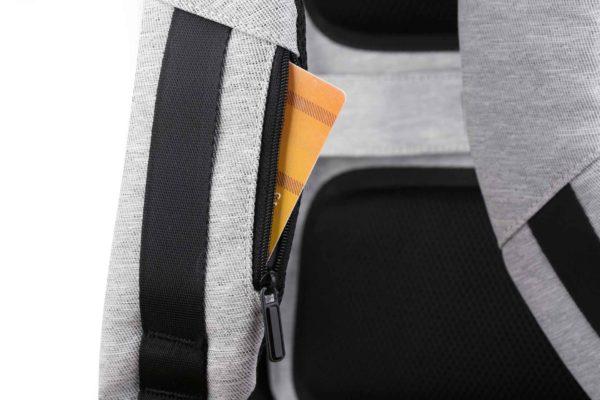 Ruigor Link 40 Exterior Pocket