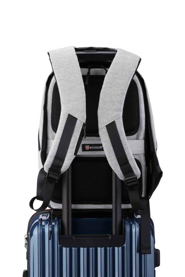 Ruigor Link 40 Suitcase strap