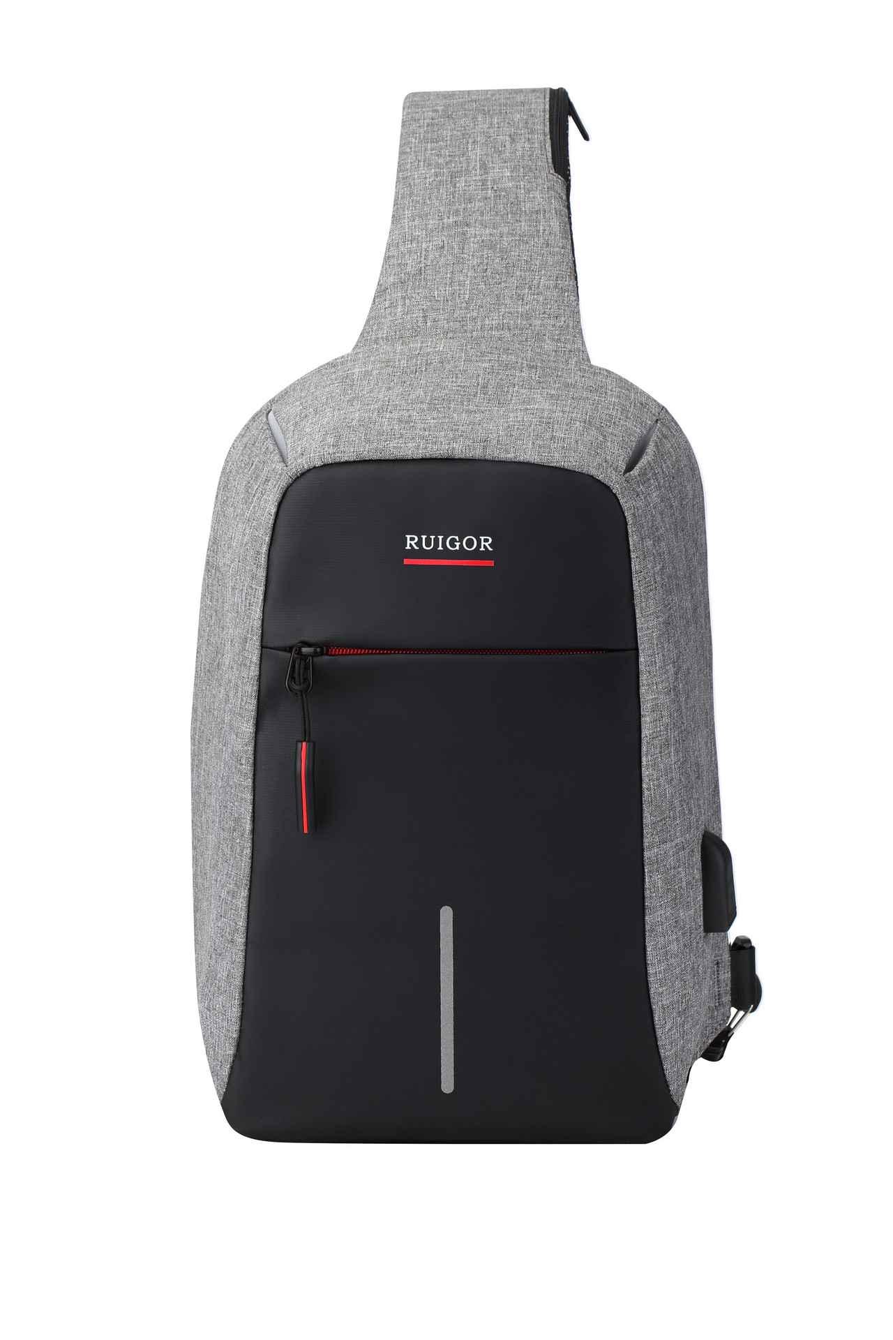 schweizer rucksäcke - Link44