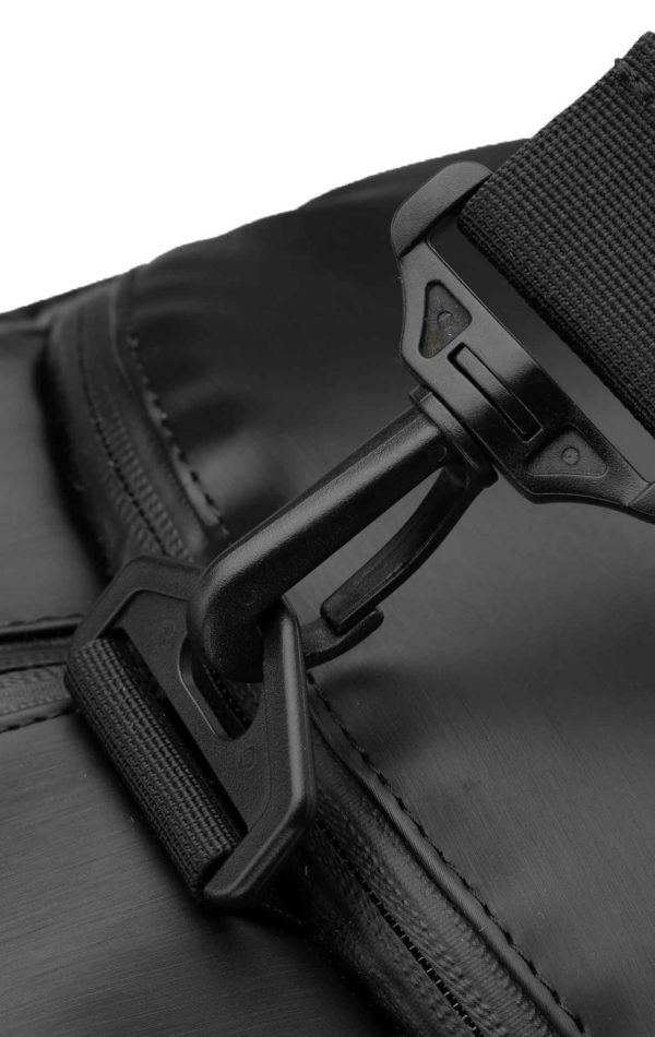 Ruigor Motion 01 Removable Shoulder Strap