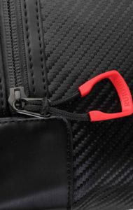 Ruigor Motion 01 Zipper