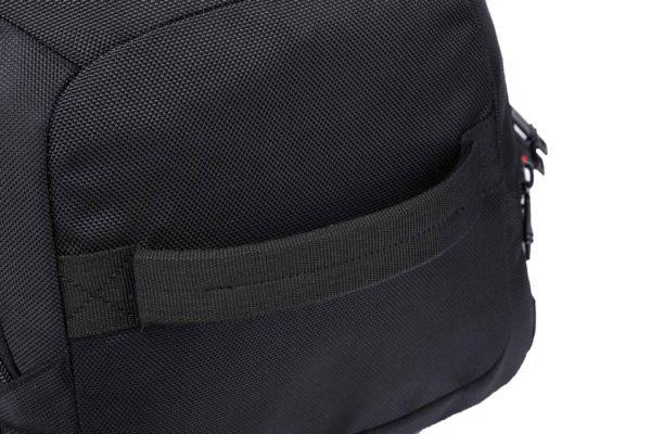 Bag Hand Carrier