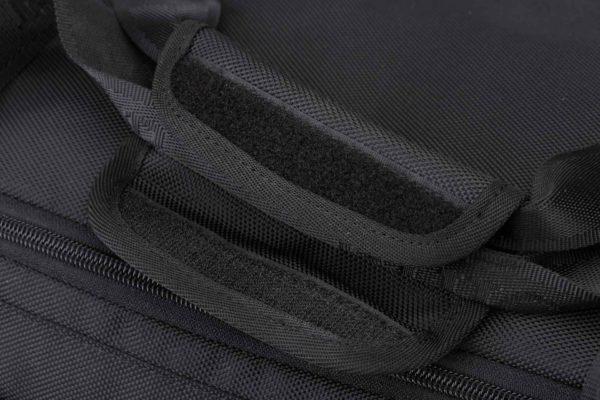 Bag Handle