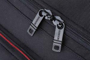 Ruigor Motion Zipper