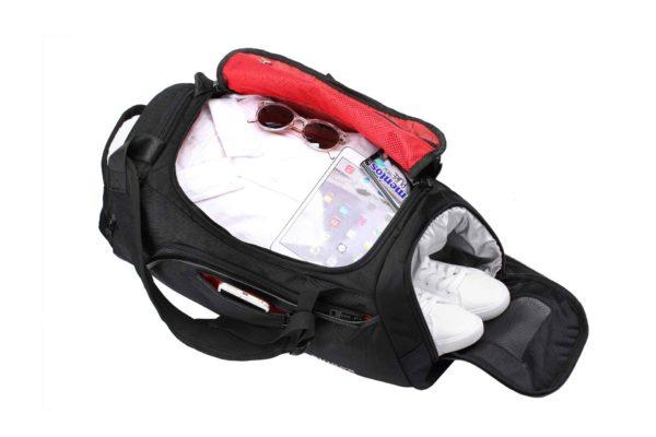 Ruigor Motion 32 Open Bag