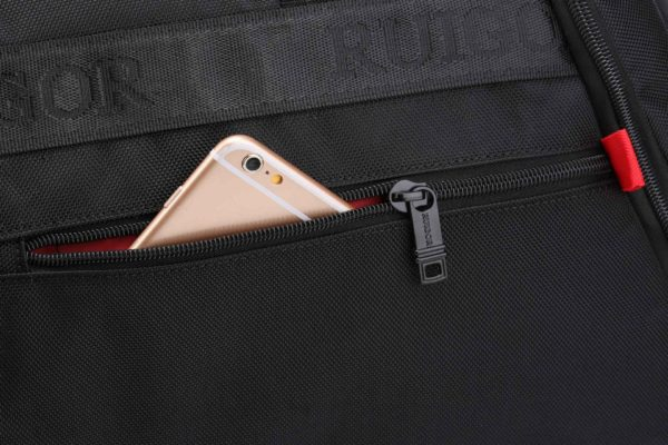 Ruigor Motion 32 External Pocket