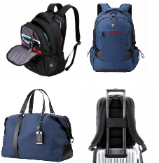 1a9b3acf237f How to choose the right Backpack – Ruigor