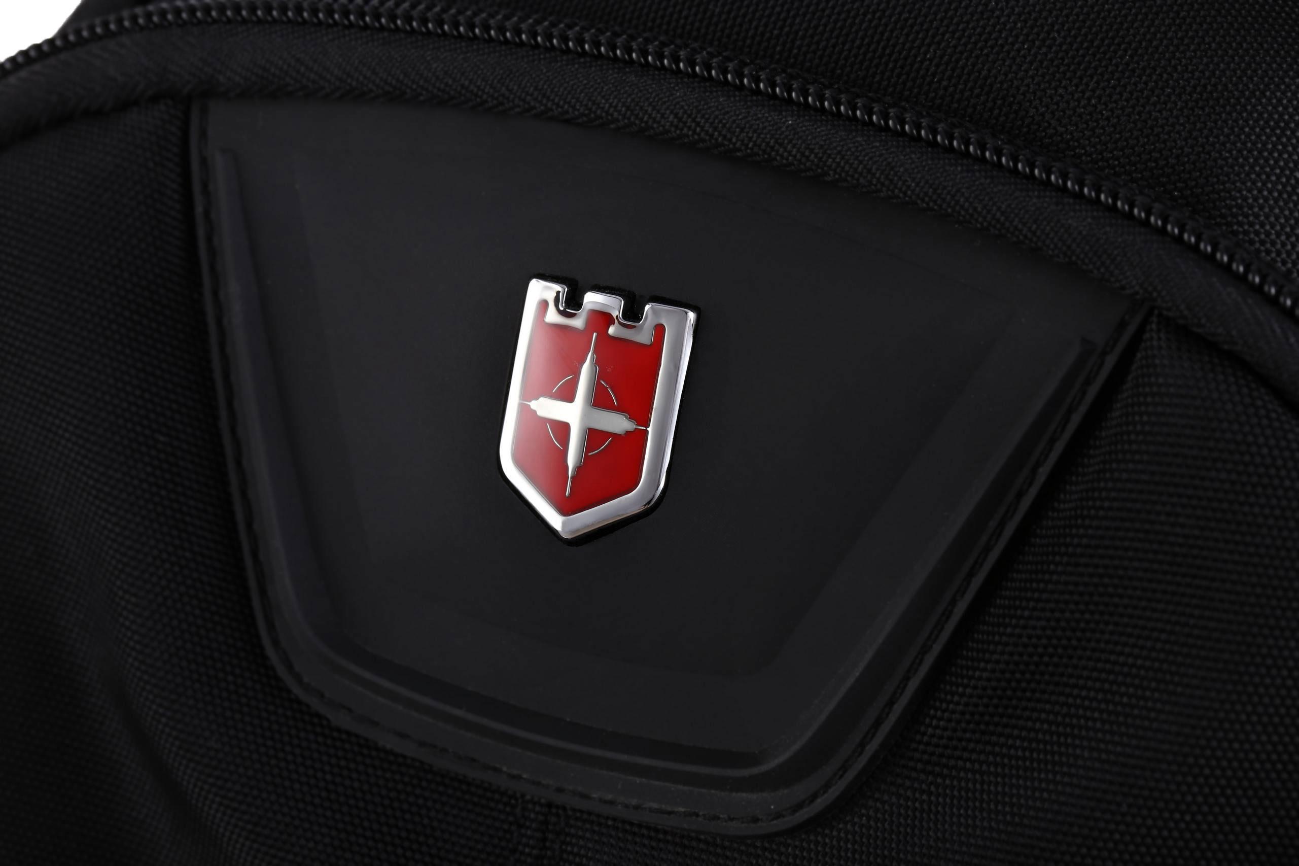 Swiss Ruigor