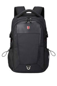 laptop backpack - Executive 26 front