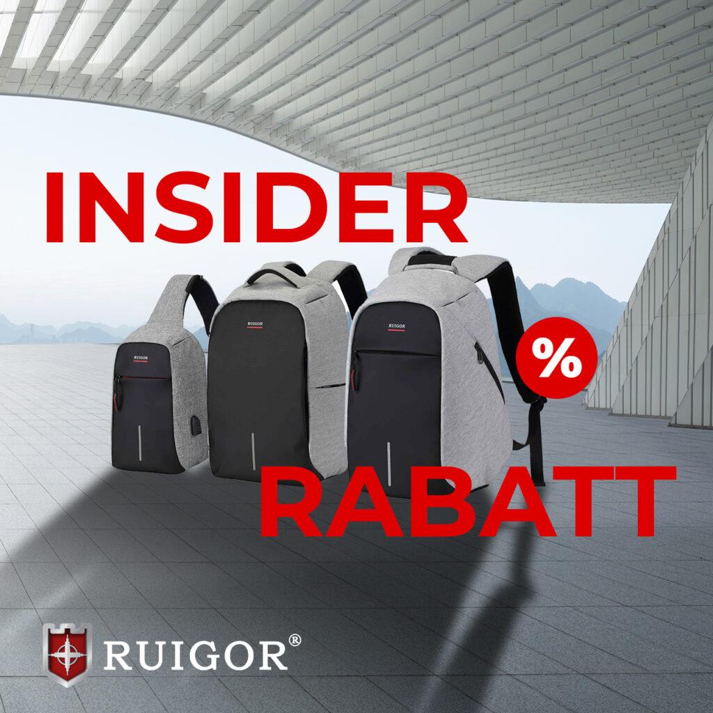 Ruigor Link 44